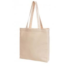 Halfar Shopper Organic