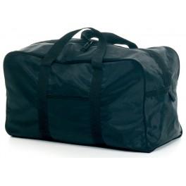 Teambag stor