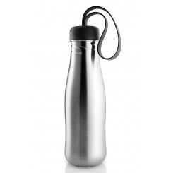 EVA SOLO Active Drikkeflaske