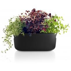 EVA SOLO Selvvandende Herb Organiser