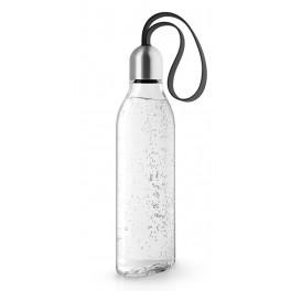 EVA SOLO Backpack drikkeflaske 0,5 liter