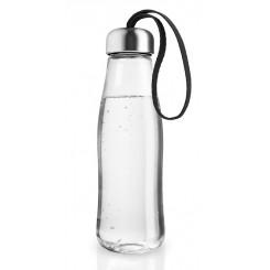 EVA SOLO Glasdrikkeflaske 0,5 liter