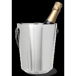 Rosendahl Grand Cru Champagnespand