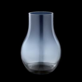 Georg Jensen Cafu Vase S