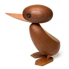 Duck designet af Hans Bølling
