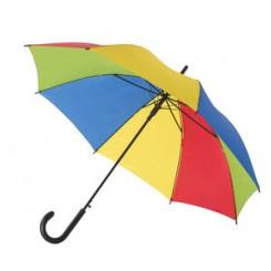 Paraply - Spar maxx